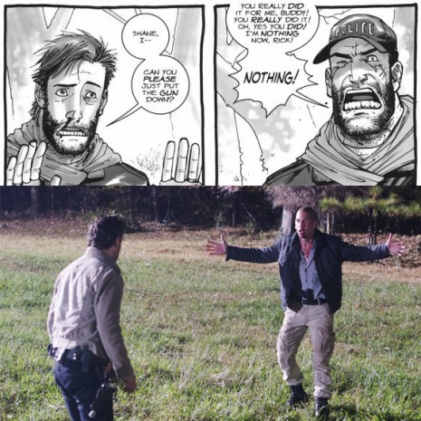 shane-vs-rick-comparacion-comic-serie