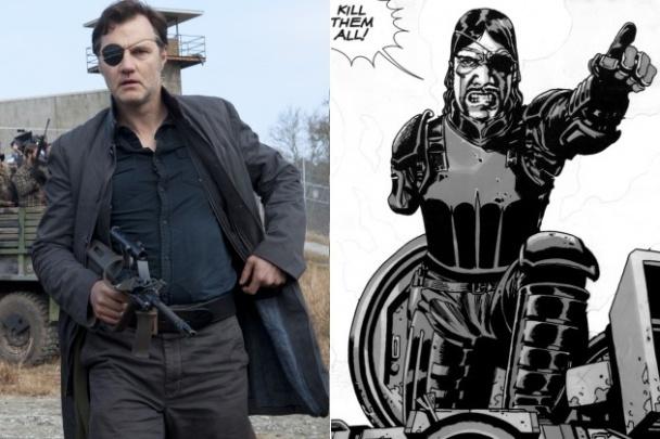 walking-dead-gobernador-comic-vs-serie-matadlos-a-todos
