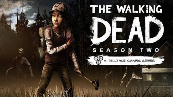 walking-dead-season-two-game