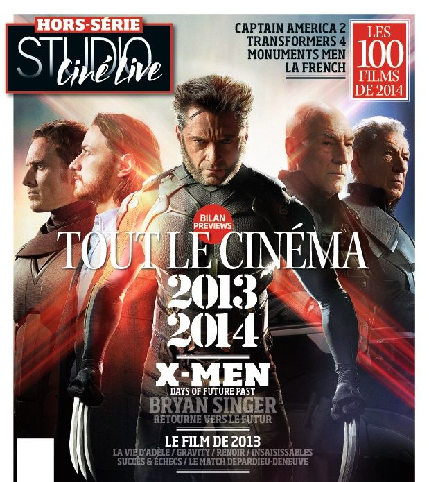 x-men-days-of-future-past-couverture-studio-cine-live