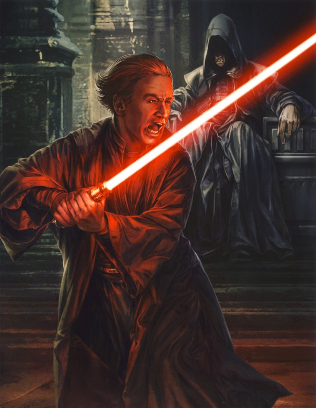 young_palpatine