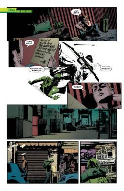 1-green-arrow-maquina-de-matar-andrea-sorrentino-jeff-lemire-dc-comics-analisis-critica-opinion-ecc-ediciones
