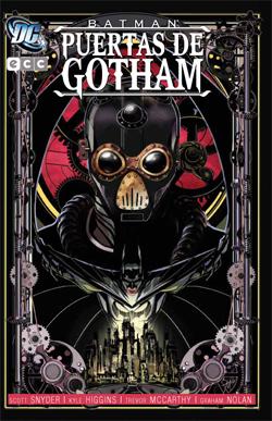 3-batman-puertas-de-gotham-articulo-opinion-reseña-analisis-ecc-ediciones-kyle-higgins-trevor-mccarthy-scott-snyder
