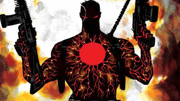 3-bloodshot-arturo-lozzi-duane-swierczynski-valiant-comics-reseña-opinion-analisis-volumen-tomo-uno-1-incendiar-el-mundo