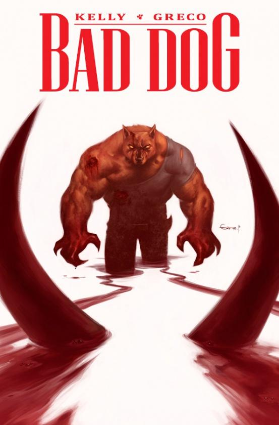 Bad-Dog-6
