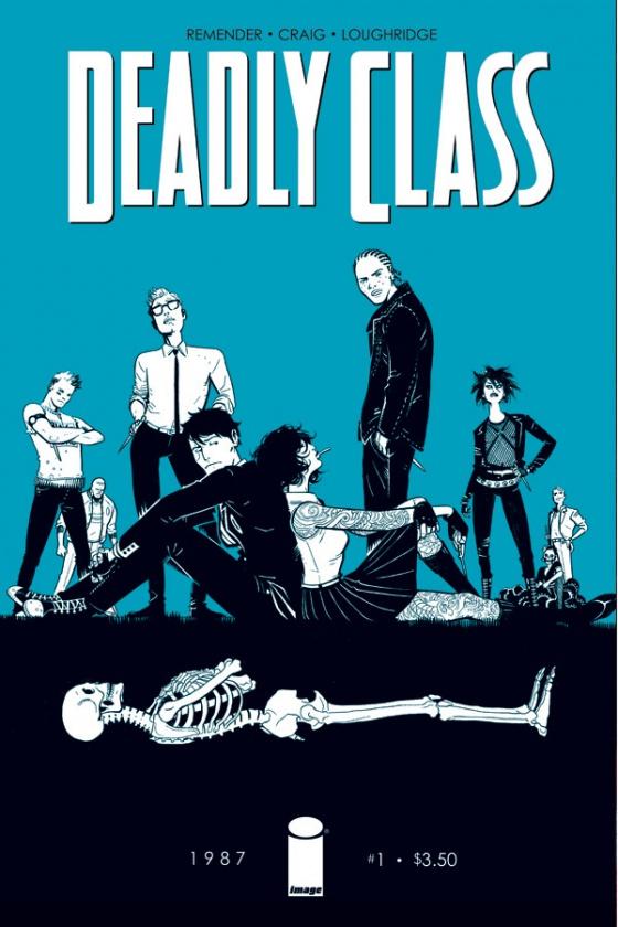 Deadly-Class-1