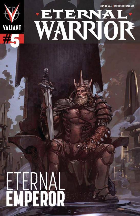 Eternal-Warrior-5