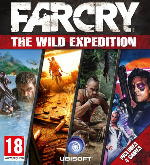 FarCryWildExpeditions_PS3_2D