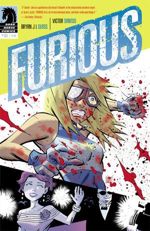 Furious-1