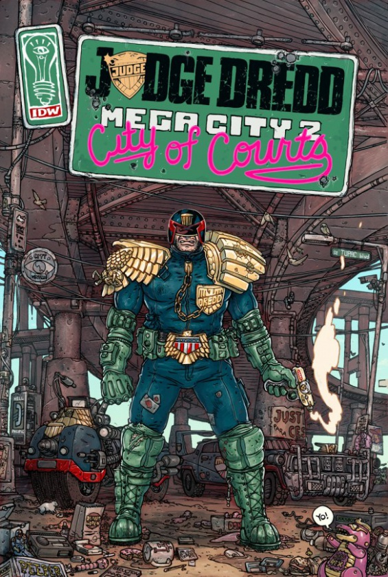 Judge-Dredd-Mega-City-Two-1
