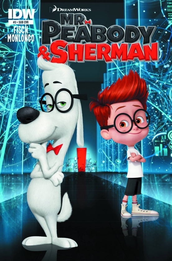 Mr.-Peabody-and-Sherman-4