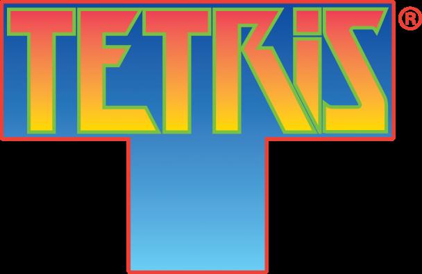TetrisLogo 4cProcess R