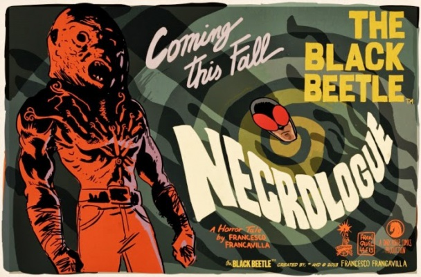 The-Black-Beetle-Necrologue-1