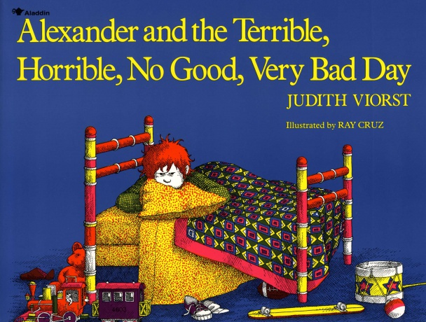 alexander-terrible-day-cover