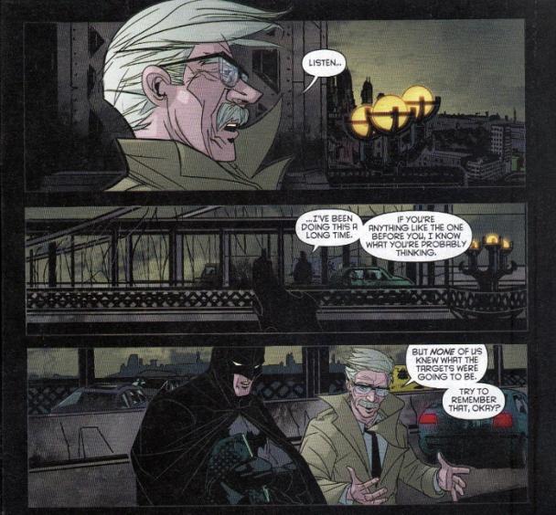 batman-puertas-de-gotham-articulo-opinion-reseña-analisis-ecc-ediciones-kyle-higgins-trevor-mccarthy-scott-snyder