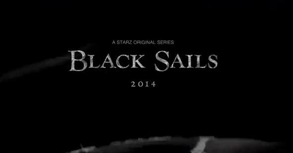 black sails2