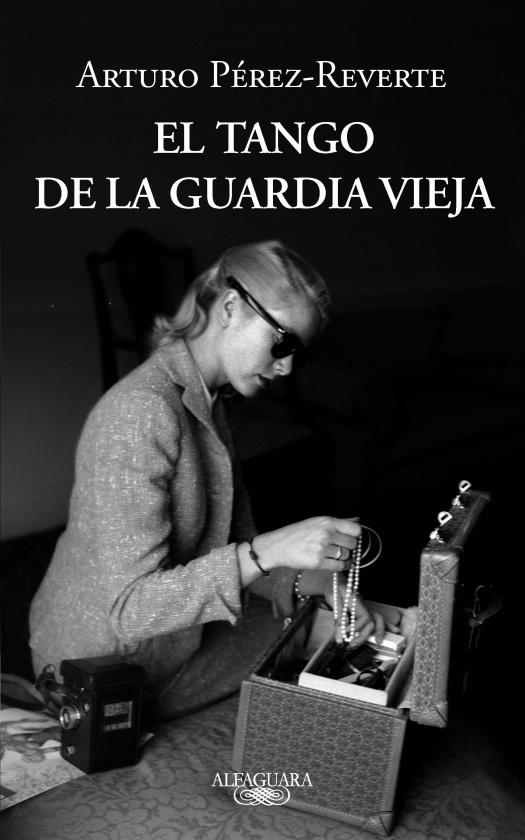 el_tango_de_la_guardia_vieja