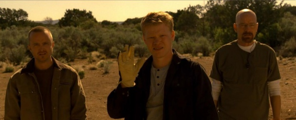 jesse-plemons-breaking-bad-star-wars-vii