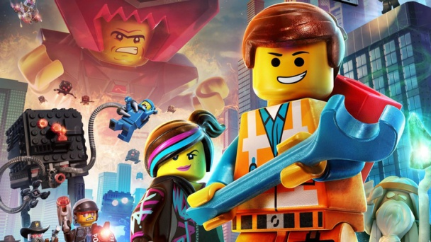 lego_movie_girls