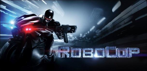 robocop-banner-promocional-pelicula-filme-cine-alex-murphy-2014