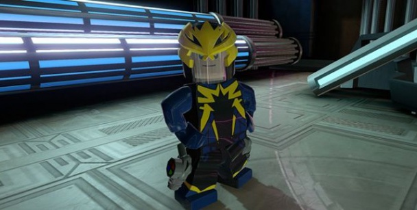 starlord lego marvel super heroes