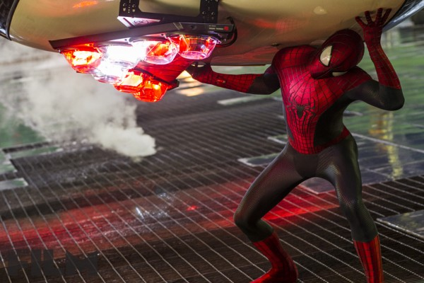 the-amazing-spider-man-2-andrew-garfield-11