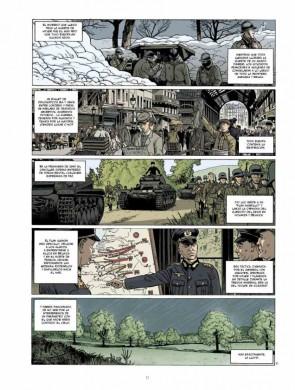1-hitler-ww2-batalla-paris-www22-2.2-ww-la-otra-guerra-mundial-hinnenot-delf-chauvel-boivin-diabolo-ediciones-tomo-volumen-comic-analisis-reseña-critica-1939-muere-what-if-ucronia