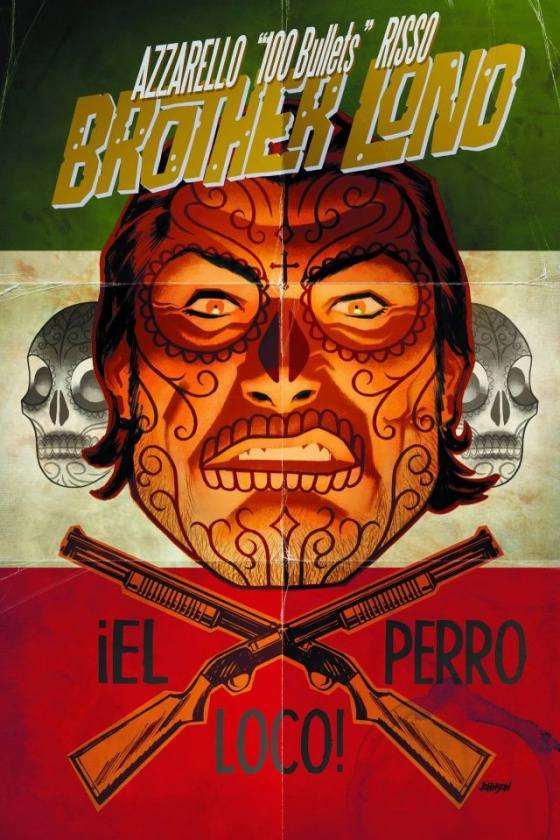100_Bullets_Brother_Lono_8