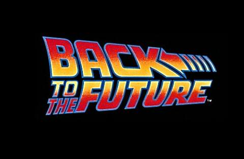 Back_to_the_Future_logo