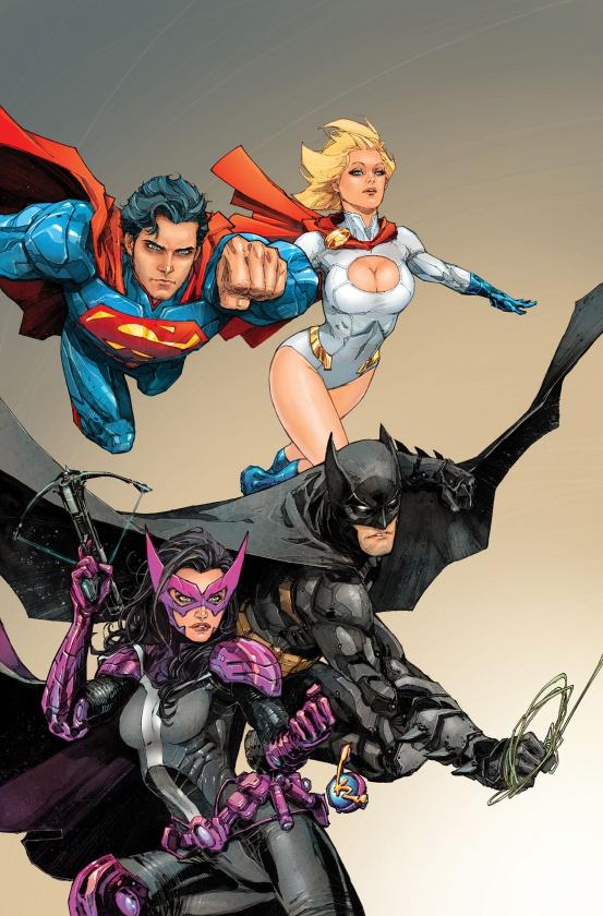 Batman_Superman_8