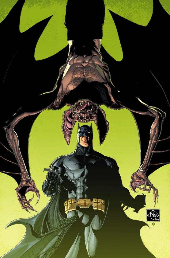Batman_The_Dark_Knight_28