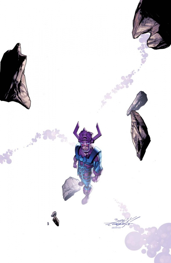 Cataclysm_The_Ultimates_Last_Stand_5