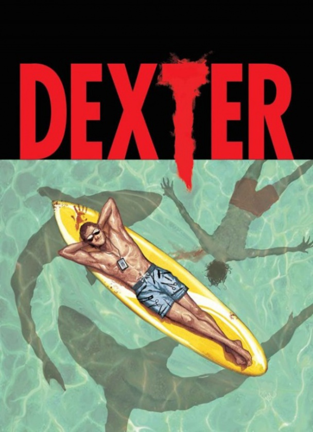 Dexter_Down_Under_1