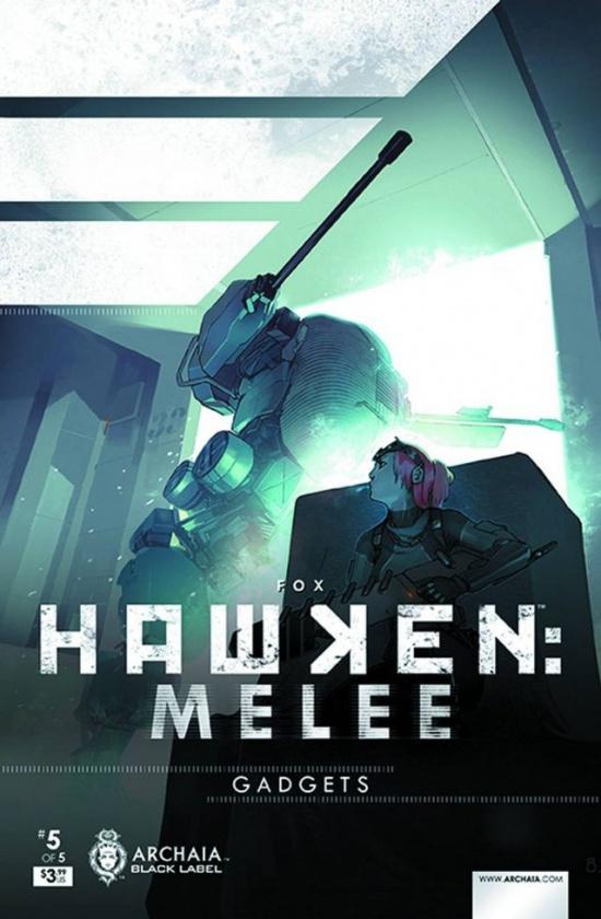 Hawken-Melee-1