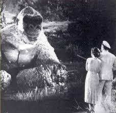 Hijo de Kong