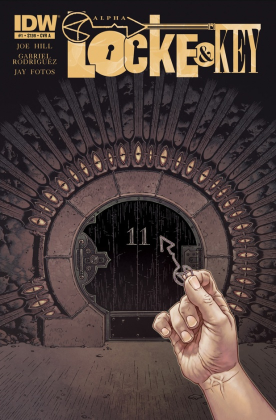 Locke-and-key-alpha-and-omega-vol-6