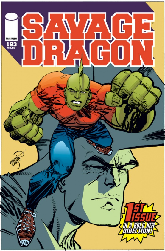Savage_Dragon_193