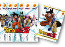Reseña: Dragon Ball Z (Box 1)