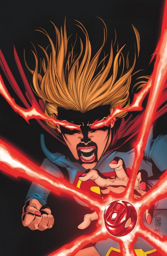 Supergirl_28