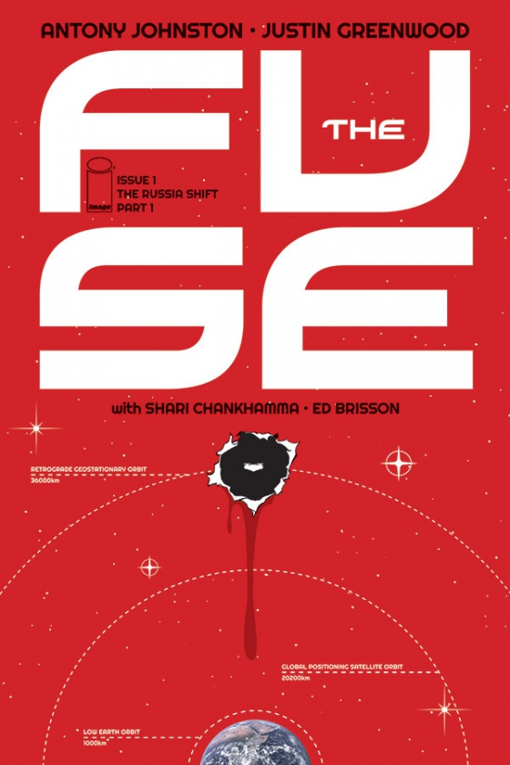 The-fuse-1