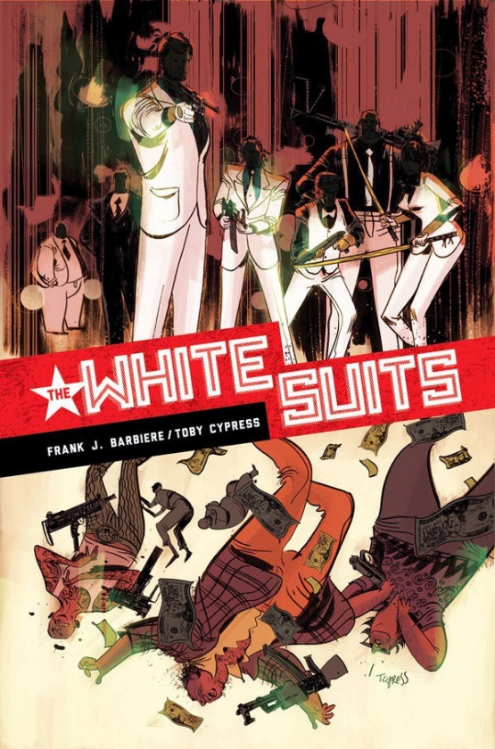The_White_Suits_1