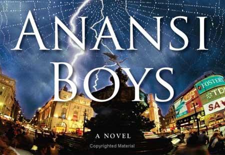 anansi boys neil gaiman