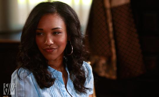 candice-iris-west-flash-dc-comics-serie-tv-patton