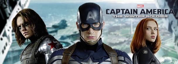 capitan america soldado de invierno banner