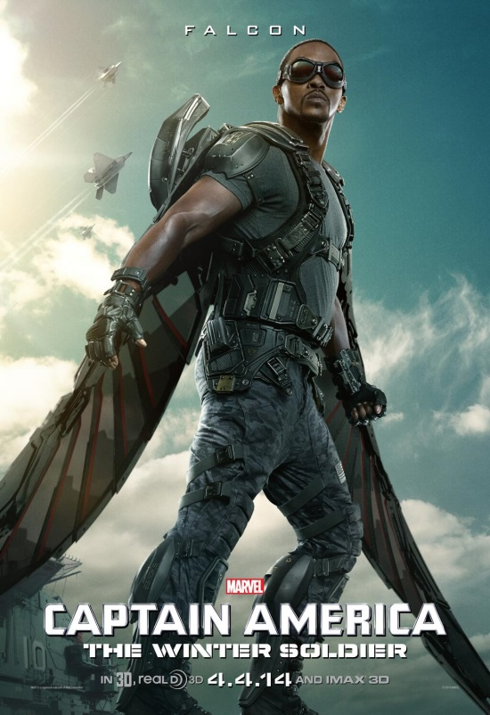 captain-america-2-the-falcon