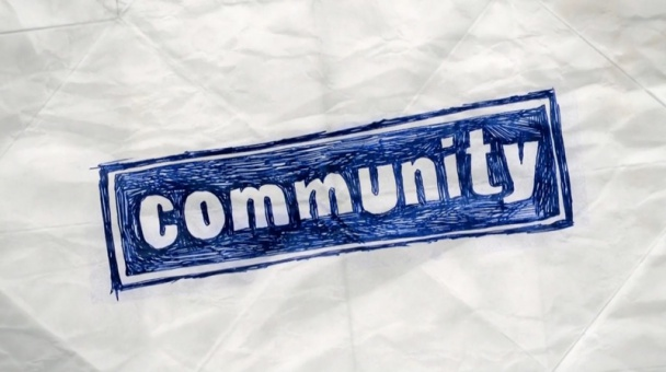 community-greendale-human-being-cinco-razones-destacada