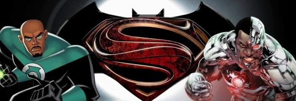 cyborg john stewart batman vs superman