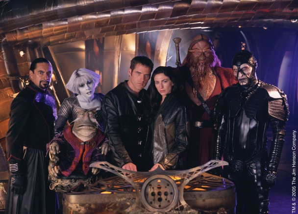 farscape_original