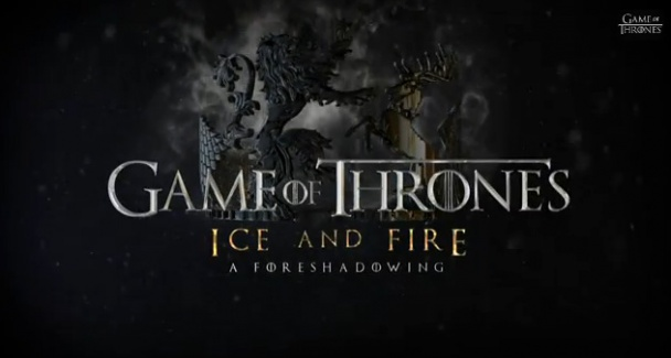 game-of-thrones-season-4-fire-and-ice-a-foreshadowing