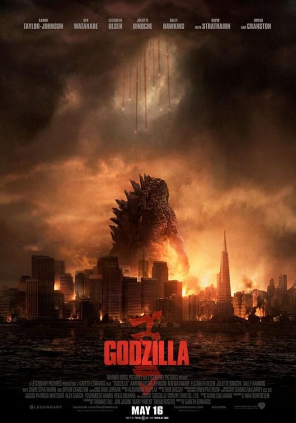 godzilla-poster-pelicula-cine-2014-imagen